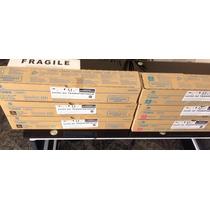 Toner Konica Minolta - Para C224 / C284 - Preto Mag E Amare
