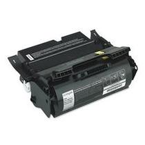 Toner Lexmark T640/ T642/ T644/ X642/ X644/ X646 Remanu.