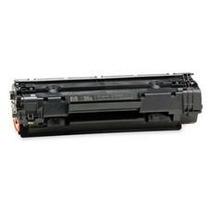Cartucho De Toner Compatível Hp Ce285a Hp85a P1102 M1212 85a