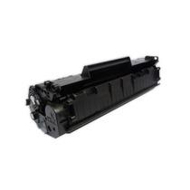 Cartucho Toner Hp 2612a 1005/1010/1018/1020/m1319 100% Novo