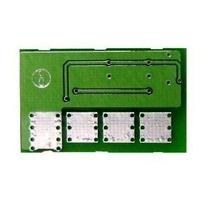 Chip Samsung Scx-5530 | 5530fn Para 8.000 Cópias