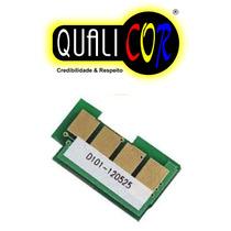 Chip Samsung D101s Ml 2165 Ml 2165w Scx 3405w Scx 3405fw