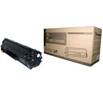 Toner Hp Comp Hp P1505 P1505n M1120 Mfp M1522 Mfp M1522n Mfp