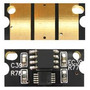 Chip P/ Toner Okidata Oki C110 C130 Mc160 Novo Lacrado!