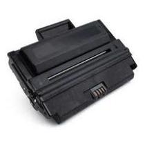 106r01246 Cartucho Toner Preto Xerox Phaser 3428