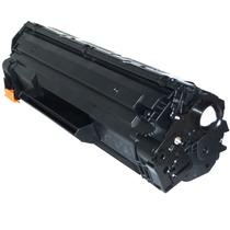 Toner Hp Cb435a 35a Cb436a 36a P1005 P1505 M1120 Compativel