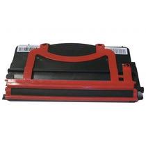 Cartucho De Toner Lexmark 12018sl E120 Compativel 100% Novo