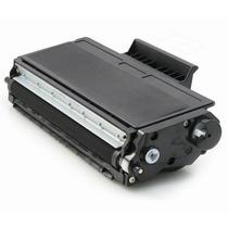 Toner Brother Tn550 Tn580 Tn620 Tn650 Compatível Dcp8060