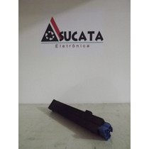 Lote Cartucho De Toner Vazio Modelo Okidata B420/430