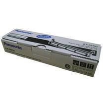 Toner Original Panasonic Preto - Kx-fat92a Lacrado