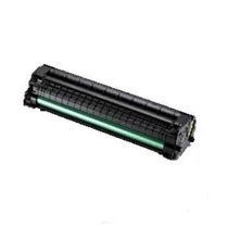 Toner Sansung Compativel Mlt-d104s Ml 1665 1660 Scx 3200