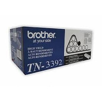 Cartucho Toner Brother 8157/8952/8912/6182/6180-orig 12 K