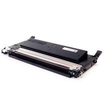 Toner Samsung Clp-325 Clx-3185n Clx-3185fw Clp-325w Clt-407s