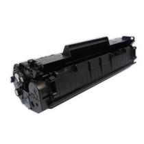 Toner Hp Cb435a 35a Cb436a 36a P1005 P1505 M1120 100% Novo