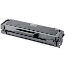 Cartucho Toner Compativel Samsung D101 / Ml2165 / Scx3405