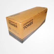 Toner Hp Ce285a 85a Ce 285a P1102w M1132 M1212 Promoção