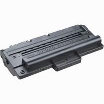 Toner 1710 Para Samsung Scx-4016 + Frete Baratinho