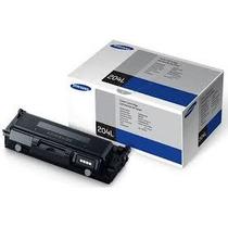 Toner Samsung 204l Vazio, Original