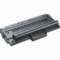 Cartucho De Toner Compatível Samsung Ml1710 - Scx4100 / 4216