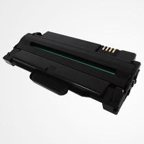 Cartucho Toner Samsung Scx-4600 4623 Ml1910 D105