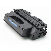 Cartucho Toner Hp 49x Q5949x Compativel Hp 1320 3390 3392