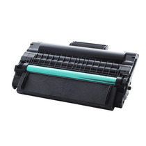 Toner Xerox Phaser X3428s|3428d|3428dn| 106r01246 Compativel