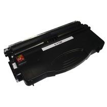 Toner Para Lexmark E120 Cartucho Novo Compativel