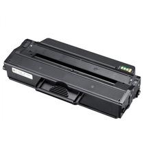 Cartucho De Toner Samsung Mlt D103 Compatível Novo