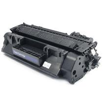 Cartucho Toner Hp 05a | 80a | P 2035n | P2055d | M401 | M425
