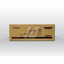 Toner Original Xerox - 113r00723 Azul (6180)