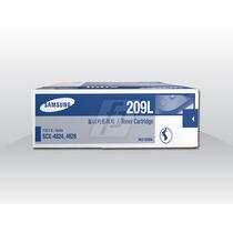 Toner Original Samsung Mlt-d209l D209l P/ Scx4828 4824