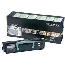 Toner Lexmark E230 E232 E240 E330 E332 E340 E342 X340