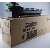 Toner Ar016t Sharp Ar 5015 Original