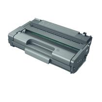 Toner Compative Ricoh Novo Sp 3500sf Sp3500 Sp 3510sf Sp3510