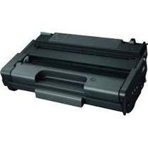 Cartucho Toner Ricoh Sp3500/3510 / Sp3400/3410 - Compativel