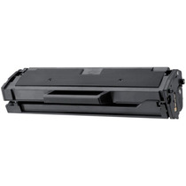 Toner D101s Samsung Ml-2165w Scx-3405 Ml 2160 Rende Mais