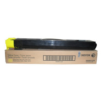 Kit De Toner Original Xerox Dc 242/250/7665/7775