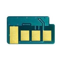 Chip Samsung Ml2850 Ml-d2850b Ml2851 5k Importado