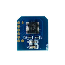 Chip Toner Okidata Mb460 | Mb480 | B430dn | B420dn Premium