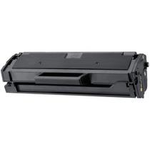 Toner Samsung Mlt-d101s | 101s | Ml2160 Ml2161 Ml2165 Scx...