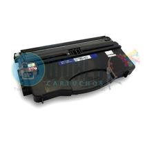 Cartucho Toner Compatível Lexmark E120