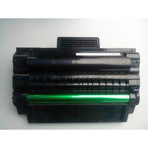 Toner Samsung Mlt-d208l 208l Ml1635 Ml3475 Scx5835 Scx5635
