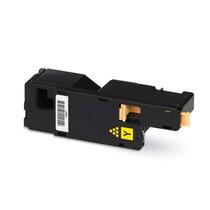 Toner Yellow Para Phaser 6000 6010 E Workcentre 6015
