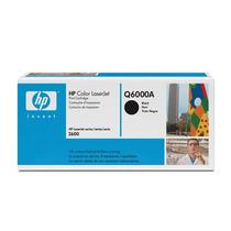 5t Toner Preto Color Laserjet 2600/2605/cm1015/cm1017 Hp