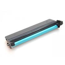 Kit Fotocondutor Lex E120 / E120n