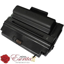 Cartucho Toner Xerox Phaser 3428 106r01246 106r01245 Vazio