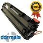 Toner Impressora Hp M127 / M127fn / M125 Pronta Entrega