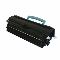 Toner Lexmark E230 E232 E240 E330 E332 E340 E342 6000 K