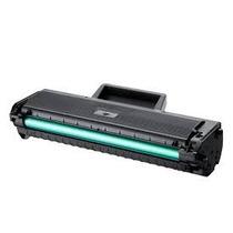 Toner Compatível Mlt-d104s Ml1665 Ml1660 Ml1860 Scx3200