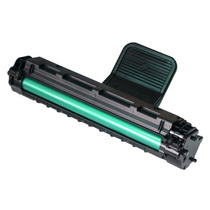 001 - Cartucho Toner Impressora Samsung Ml1615 - 100% Novo
